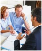 conveyancing, help selling