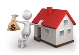 Conveyancing Solutions
